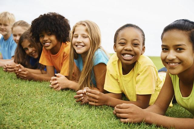 Pour un autre regard sur l'enfant : Atelier théâtre forum